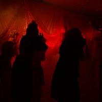 Hocus Sprocus Mask - PICT1683