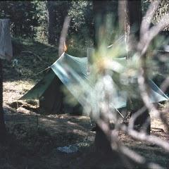1972 Sommerlager - Sola72_097