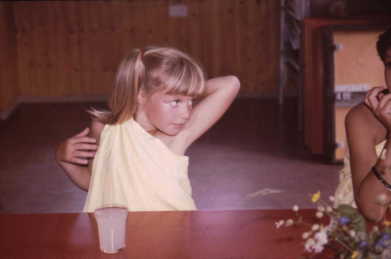 1986 Sommerlager BR - SolaBR86_020
