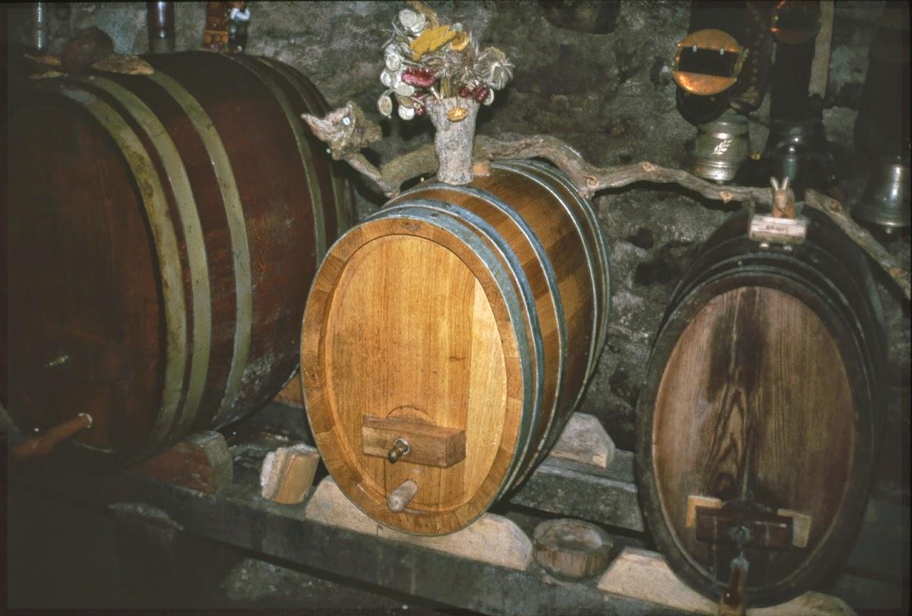 1990 Sommerlager - Sola90_025