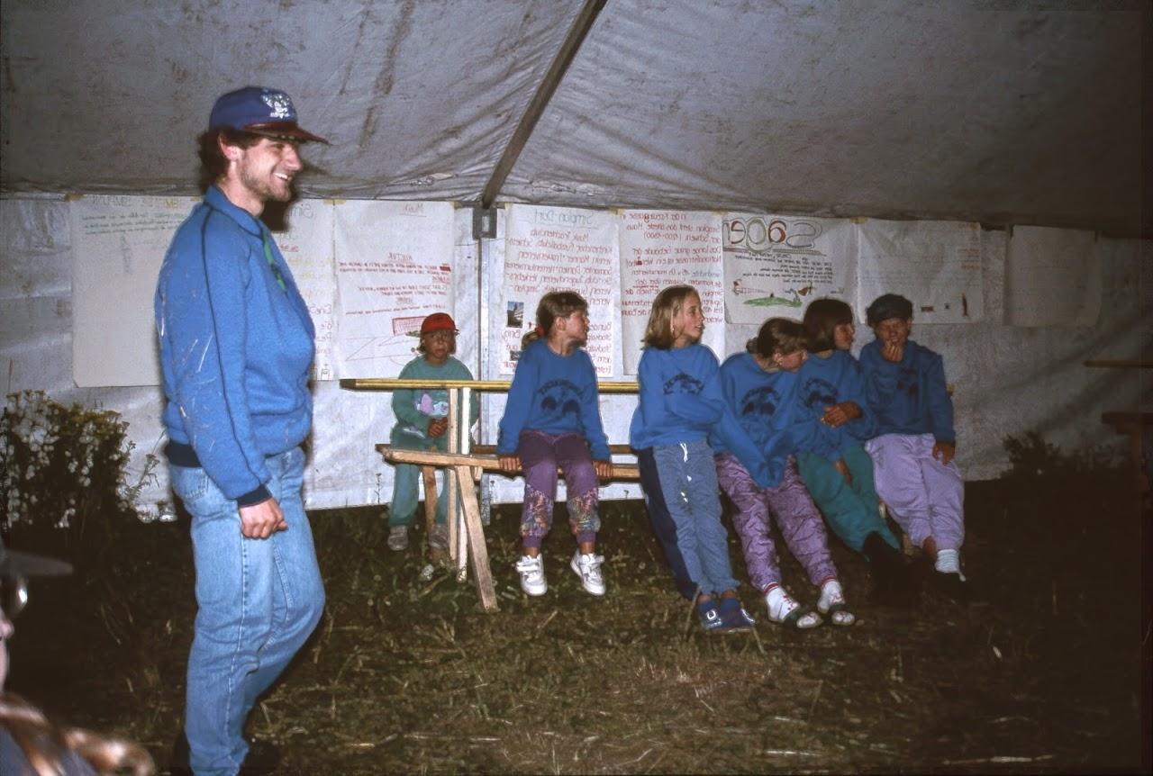 1995 Sommerlager - Sola95_019