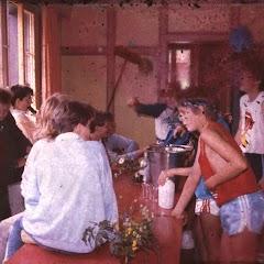 1986 Sommerlager BR - SolaBR86_031