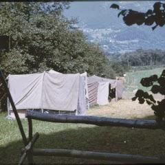 1972 Sommerlager - Sola72_177
