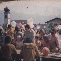 1975 Kluftfest und Elternabend - Elternabend75_038