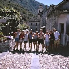 2001 Sommerlager - Sola01_141