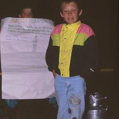 1995 Sommerlager - Sola95_136
