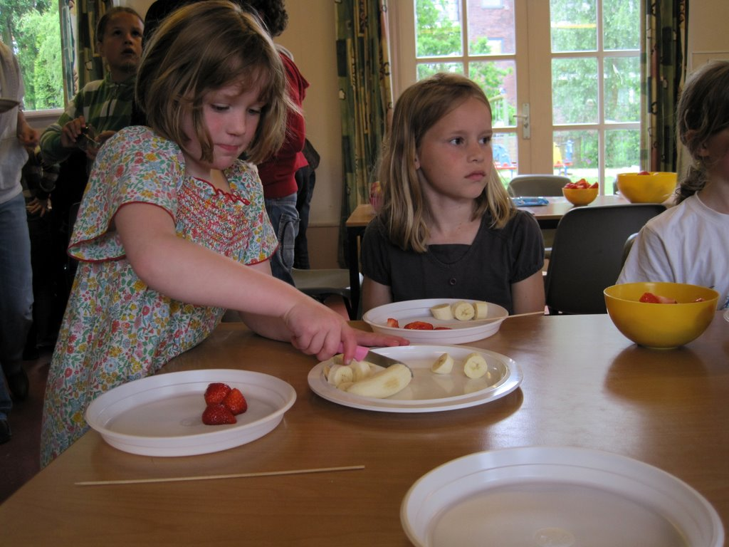 Fruit - juni2009 014