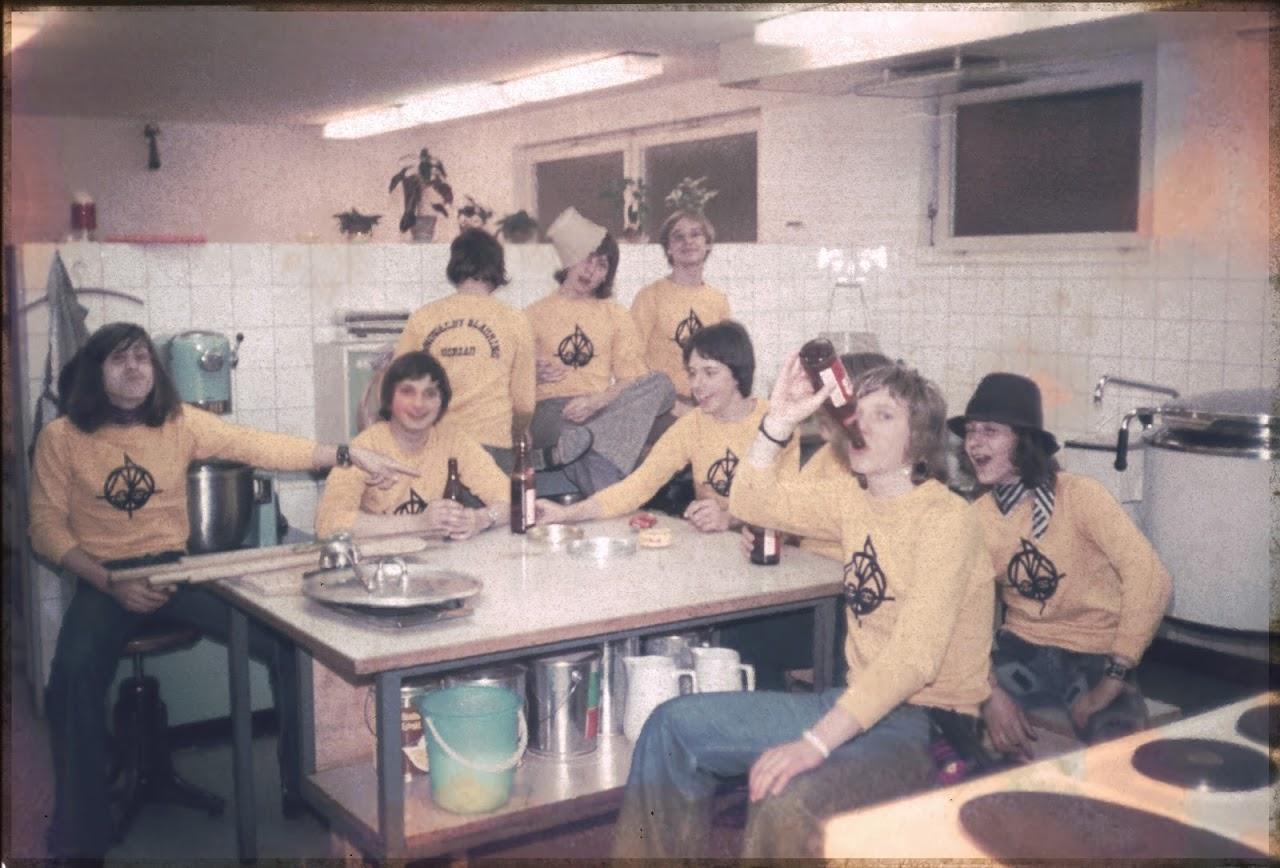 1975 Kluftfest und Elternabend - neu_043