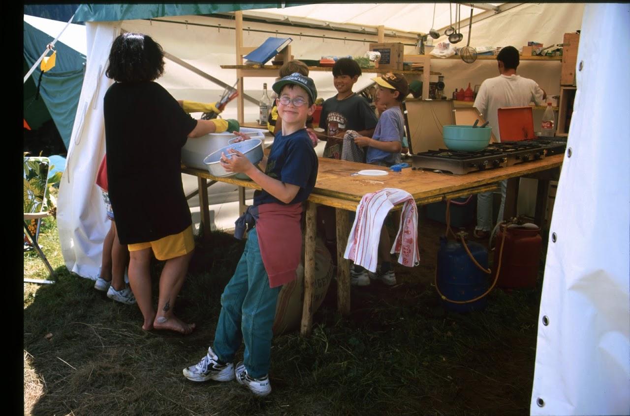 1997 Sommerlager - Sola97_121