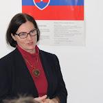 Fabó Mária amagyarországi támogatásokról is beszélt: 27 felvidéki intézményt, szakiskolát támogattak aSzakképzés éve alkalmából 2015/2016-ban