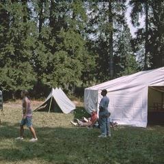 1994 Sommerlager - Sola94_014