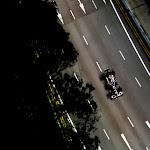 Esteban Gutierrez, Sauber C33 Ferrari