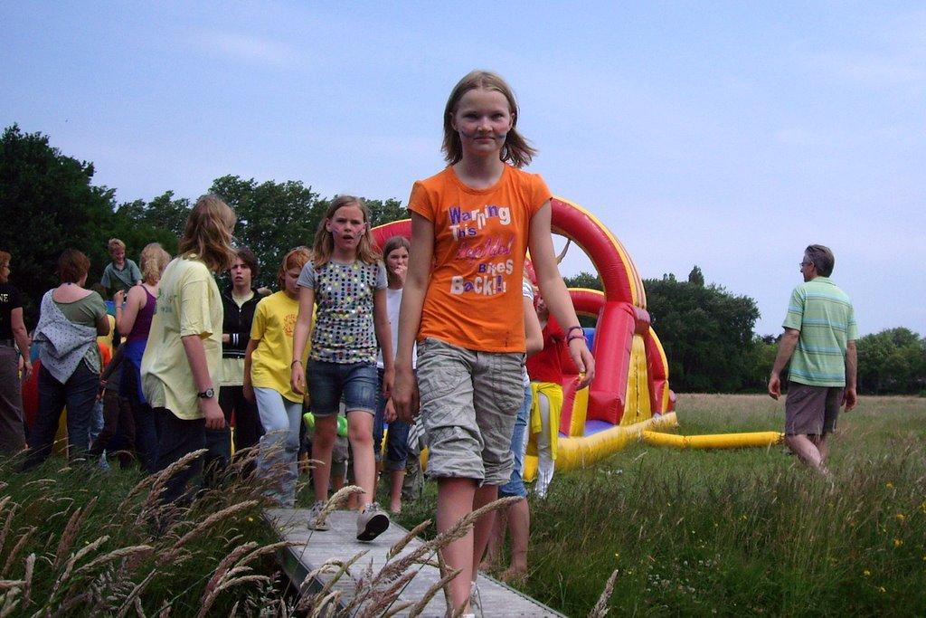 Kampeerweekend 2008 - IMGP5558