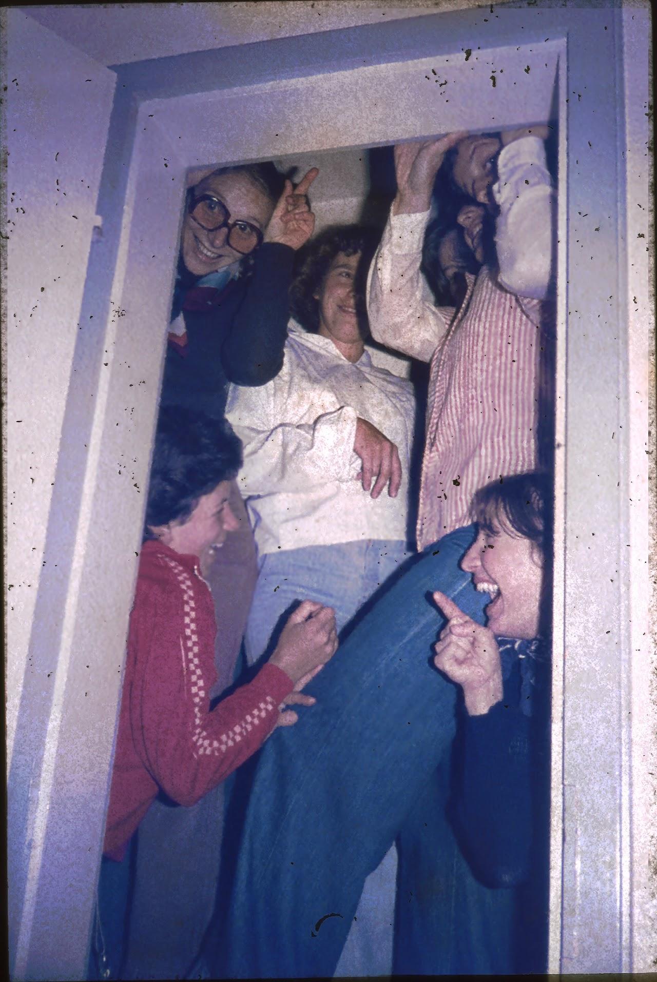 1974 Sommerlager - Sola74_130
