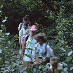 1990 Sommerlager - Sola90_162
