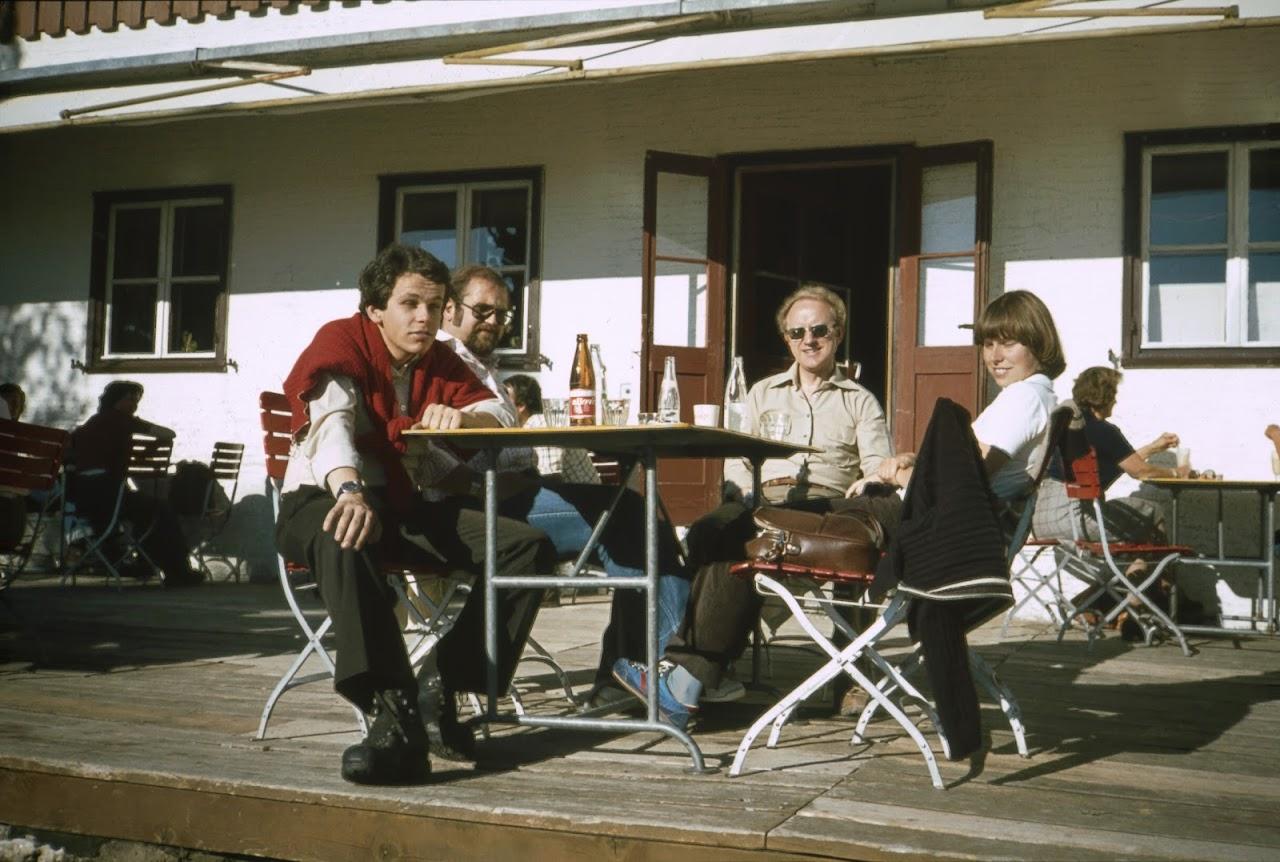 1972 Sommerlager - Sola72_124