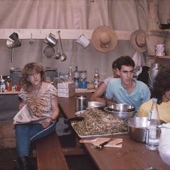1986 Sommerlager BR - SolaBR86_005