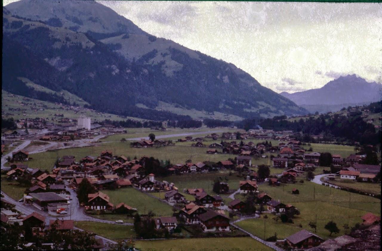 1984 Sommerlager - Sola84_141