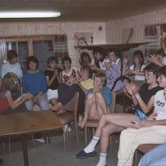 1987 Sommerlager BR - SolaBR87_061