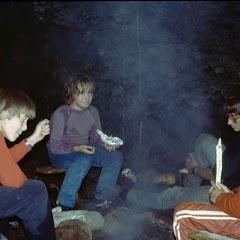 1984 Sommerlager - Sola84_016