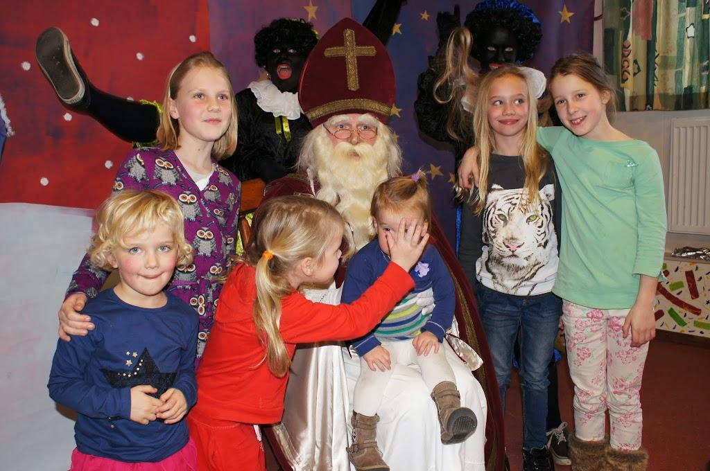Sinter-Klaas-2013 - St_Klaas_B (32)