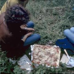 1981 Jugendsonntag - Juso81_005