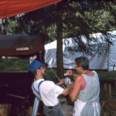 1994 Sommerlager - Sola94_060