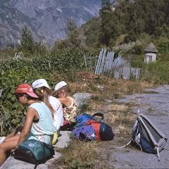 1990 Sommerlager - Sola90_166