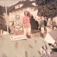 1979 Leiterfest - Silvester79_001