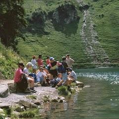 1997 Sommerlager - Sola97_209
