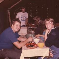 1982 Sommerlager - Sola82_129