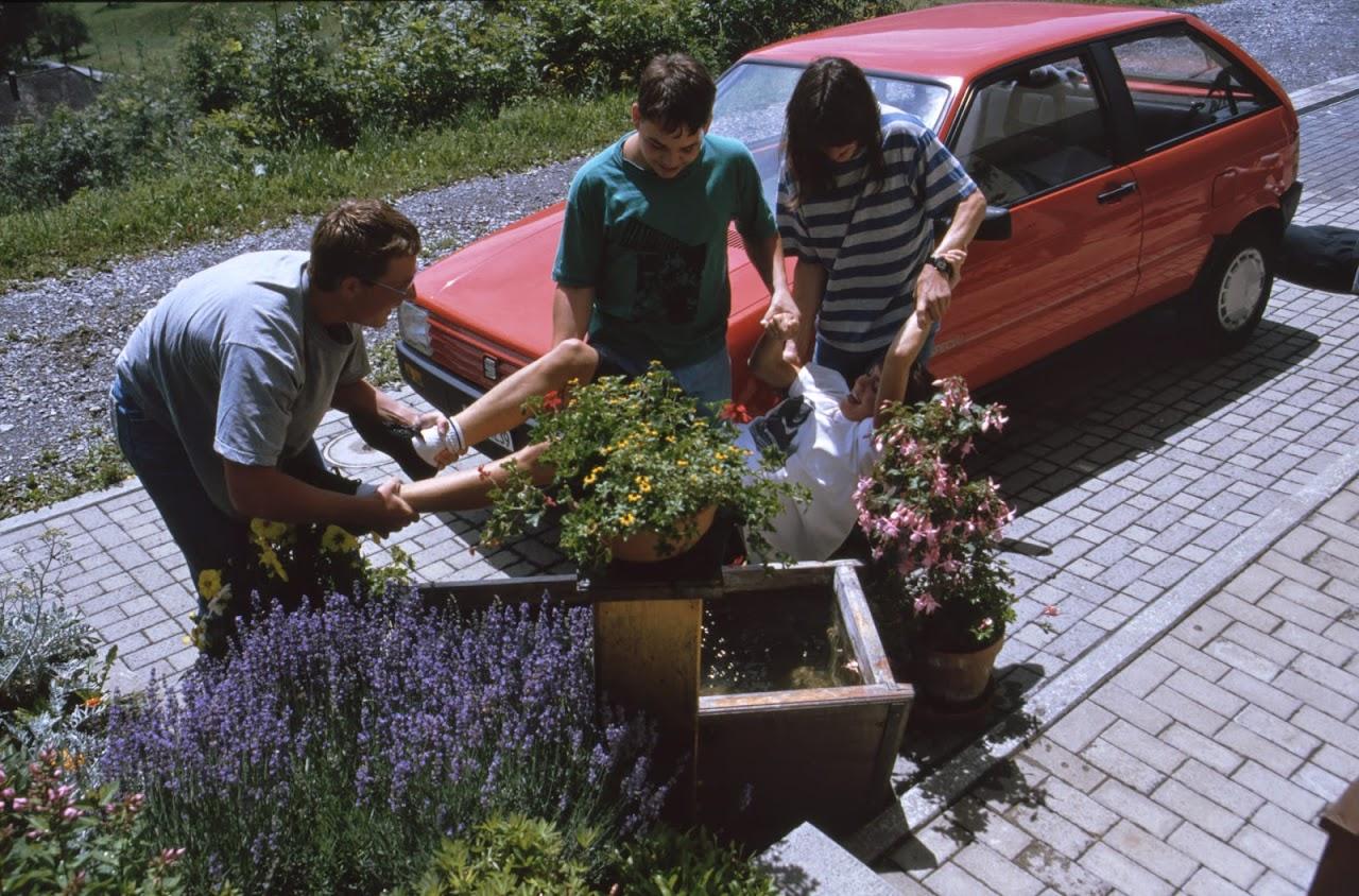 1993 Jugendsonntag - Jugendsonntag93_004