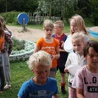 Kampeerweeken 2012 Vrijdag Zaterdag - IMG_7234