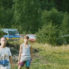 1993 Sommerlager - Sola93_116