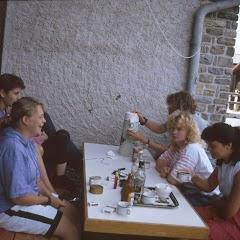 1990 Sommerlager - Sola90_006