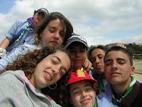 214.Jamboree