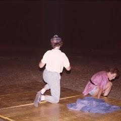 1986 Sommerlager BR - SolaBR86_203