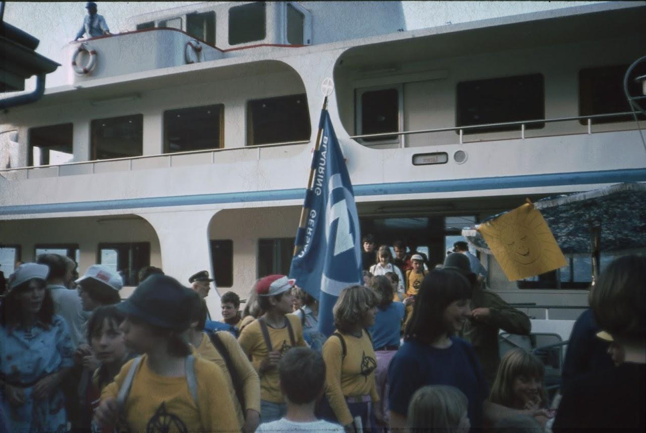 1980 Sommerlager - Sola80_163