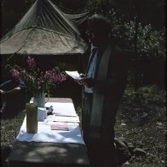 1981 Sommerlager JW - SolaJW81_161
