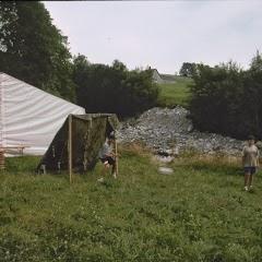 2001 Sommerlager - Sola01_074
