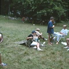 1994 Sommerlager - Sola94_105