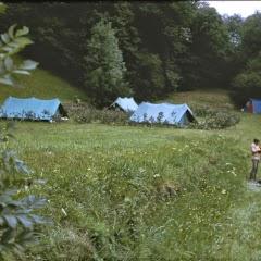 1972 Sommerlager - Sola72_175
