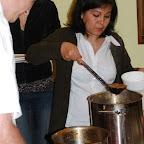 souper_service_soupe_31mai2008.jpg