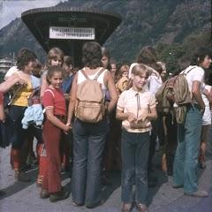 1981 Sommerlager JW - SolaJW81_055