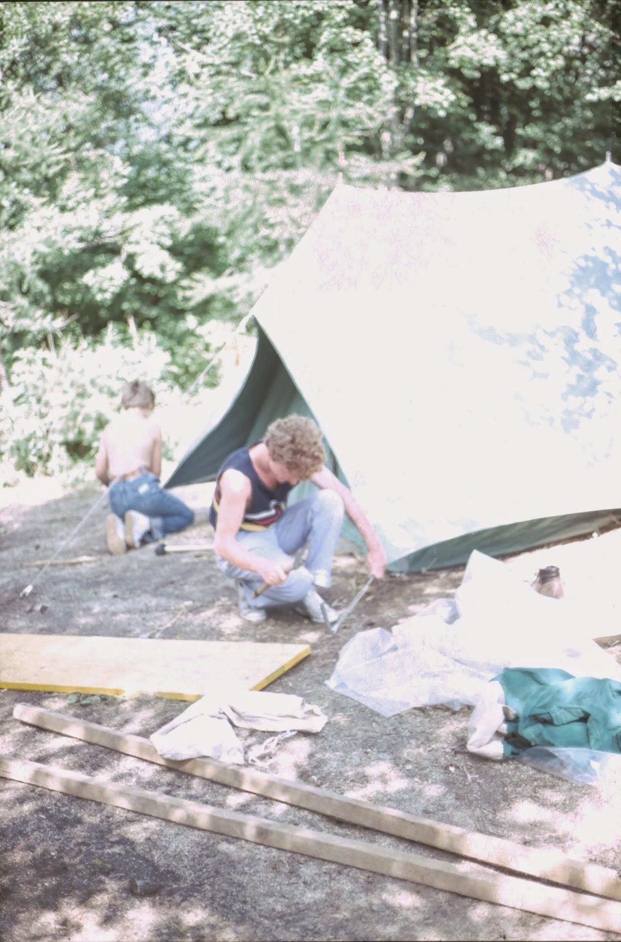 1986 Sommerlager JW - SolaJW86_075
