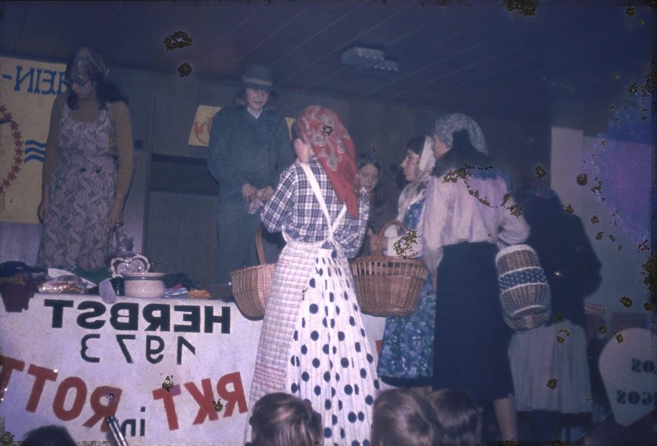 1973 Elternabend - Elternabend73_075