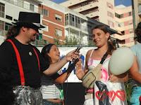 069 Primavera Solidaria 25.06.05