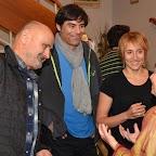 Soirée JEAN TROILLET_1_Jean Troillet(aventurier)_Sébastien Devrient(réalisateur et co-producteur)_Marie-France Couture(co-productrice).jpg