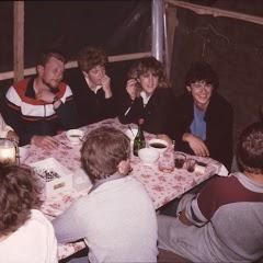 1986 Sommerlager BR - SolaBR86_105