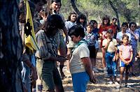 camp.verano86_manada_promesas (3)